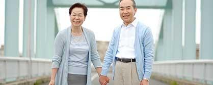 高齢者医療制度の概要と問題